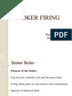 258535513-Stoker-Firing.ppt