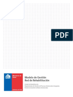 2018.04.06_modelo de Gestion Red de Rehabilitacion (2)