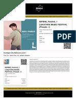 92FBAE_Festival_1.pdf