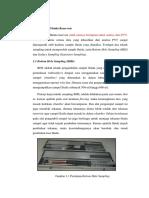 Sampling Fluida Reservoar.docx