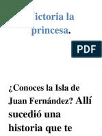 cuento la princesa victoria.docx