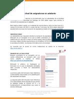 2018-01-11_-_procedimiento_estudiantes.docx
