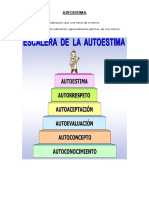 AUTOESTIMA ejercicio.docx