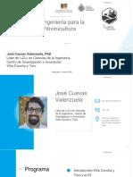 Charla_Cuevas_CoNEIQ2018.pdf