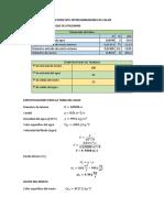 Formulasdelmetodo NTU.docx