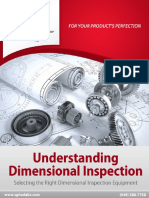 selecting-dimensional-inspection.pdf