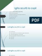 7. Laringita acuta .pdf