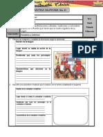 PERSONAL SOCIAL PRACTICAS.docx