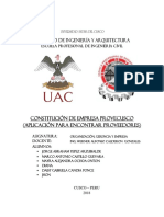 INFORME FINAL DE CONSTITUCION DE EMPRESA 2.0.docx