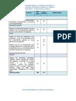 RUBRICA UNIDAD 2, ACT1.docx
