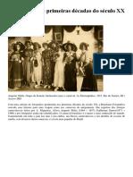 O-carnaval-nas-primeiras-décadas-do-século-XX.docx
