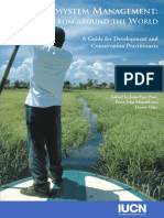 2000-051 Ecosystem management lesson from around the world.pdf