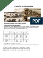 Manual de Historia Europea Colegio Armenio Arzruní