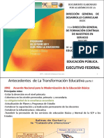 GUIA PARA ESTUDIAR  EXAMEN ELSY VILLA.pdf