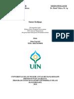 Dina Fajriati 180211030094.pdf