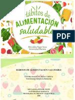 1 Cartiila PDF Habitos Alimenta