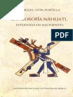 Filosofia_nahuatl-Miguel_Portilla.pdf