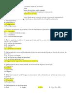 TEST QUIRÓFANO.docx