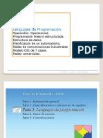 Transp Plc II