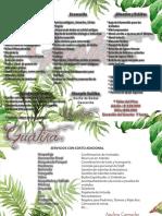 tarifa guatika 2018.pdf