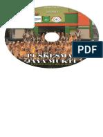 COVER CD PUSKESMAS.docx
