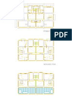casa tipo 1-Model.pdf