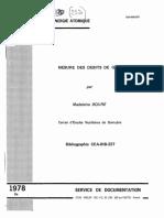 10459535.pdf