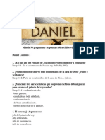 libro de daniel.pdf