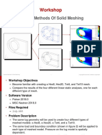 Various Methods of Solid Meshing.pdf