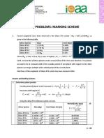 IOAA 2015 Data Analysis Problems Ver 20150730_1851