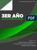 Texto Estudiante Año 3.pdf