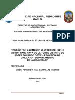 TESIS - TEORIA ANR.pdf