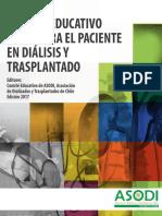 Manual-Educativo renal.pdf