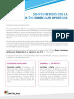 info_curricular.pdf