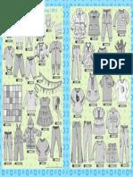 All_designs-1-2012.pdf