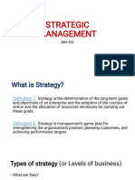 STRATEGIC MANAGEMENT_1.pdf