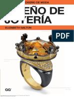 Diseño de Joyería.pdf