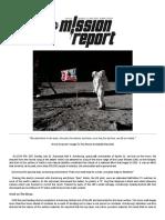 Apollo 11 - Mission Report (PAO - updated summary).pdf