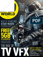 3DWorld__October_2015.pdf