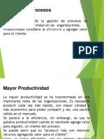 PPT_Gestión Procesos