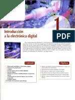 tema 1 .pdf