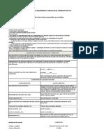 RAP5_EV03 Formato Acciones Preventivas y Correctivas