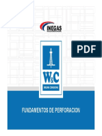 Copia de Fundamentos de Perforacion (1).pdf