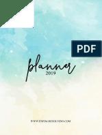 CAPAS PLANNER 2019.pdf