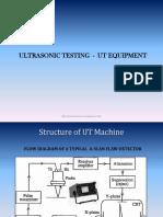 6 Ut Equipment
