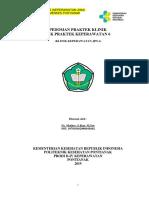 PEDOMAN PKK 6.docx