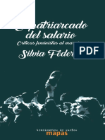Federici Silvia - El Patriarcado Del Salario.pdf