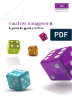cid_techguide_fraud_risk_management_feb09.pdf.pdf