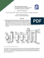 TAREA1_EJERCICIOS1.1_1.4_HENLEY_SEADER_SAMUEL_JACINTO.pdf