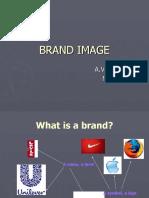 brand-image-1194953946844355-1